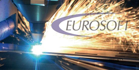 azienda-eurosoft