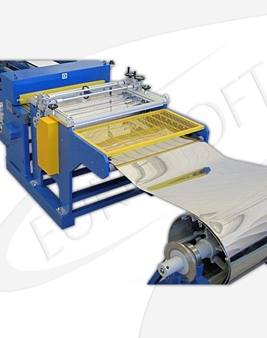 Cutting Line 1000/1500 mm