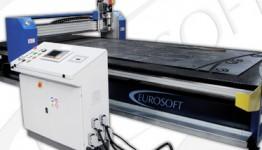 macchine lavorazione lamiera