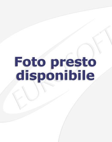 Filtro aspirazione fumi Finpol F3/4