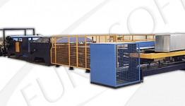 linea-produzione-canali-eurosoft
